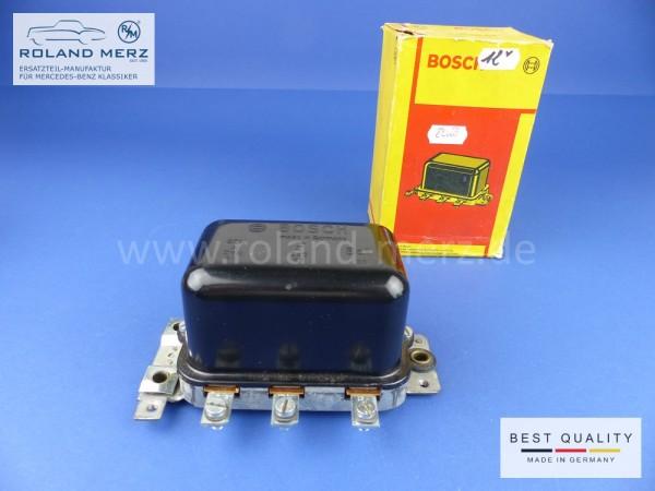 Bosch Regler 0 190 309 012 (UA 14 Volts 16 Amp.) für Lamborghini und Volvo