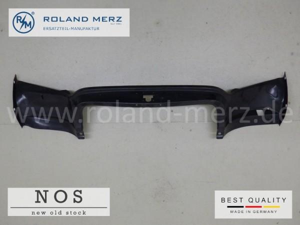 Versteifung vorn 108 620 02 72 oberes Teil NOS für Mercedes 250S, SE, 300SEb, 300SEL
