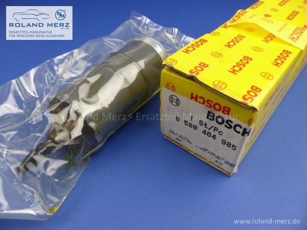 Diesel Kraftstoffpumpe Bosch 0 580 464 985 für FIAT Tipo1
